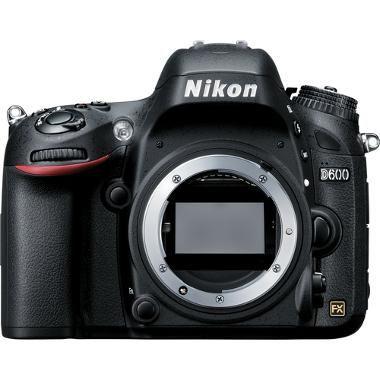 Nikon D600 Digital Camera My Brand New Camera Stoked On The Video Footage So Far Digital Slr Nikon Dslr