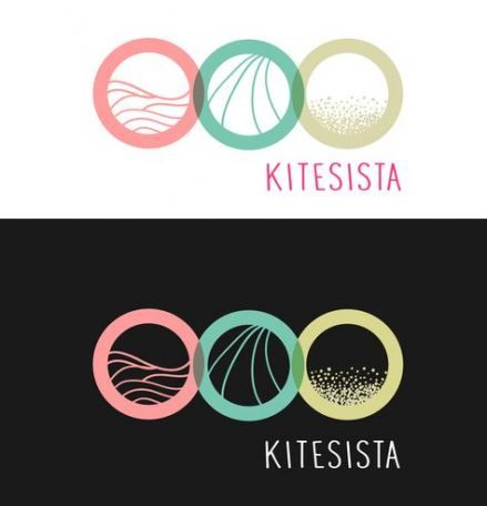 57+ Ideas For Fitness Logo Design Inspiration #fitness #design
