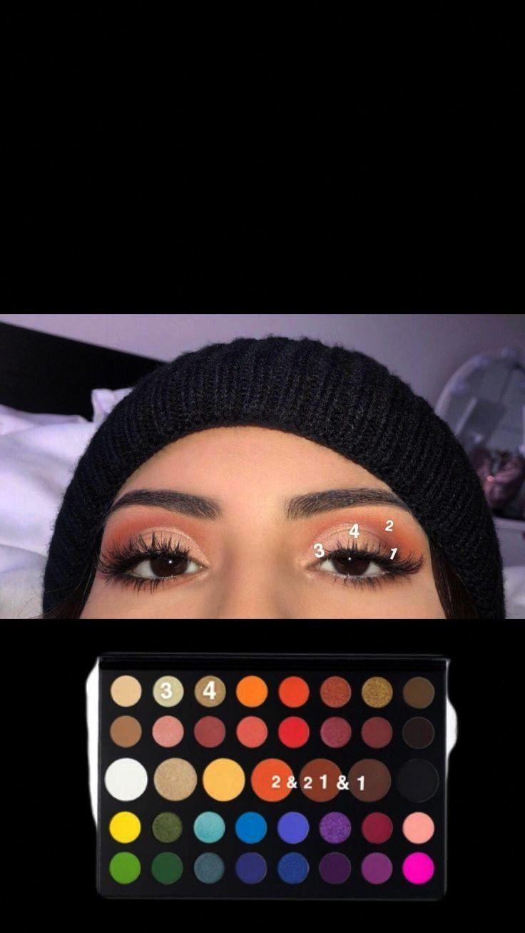 Gloss | Good Eyeliner Brands | Liquid Eyeshadow Palette 20190403Lip Gloss | Good Eyeliner Brands |