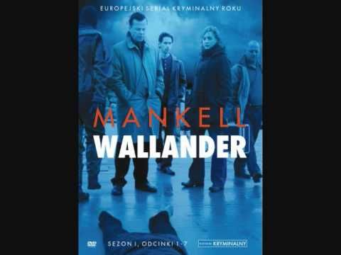 Wallander Theme Music From The Original Swedish Series Tv Theme Songs Tv Themes Good Music