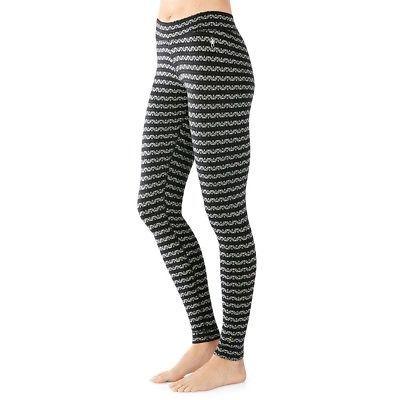 84fdcfabb0e0 Other Womens Hosiery and Socks 11523: Smartwool Merino 250 Base Layer  Pattern Bottom - Women S (10891) -> BUY IT NOW ONLY: $60 on eBay!