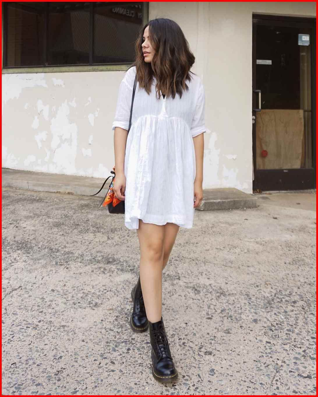 2fbdb62343 What to Wear to a Concert - 8 Outfit Ideas to Inspire You | The ... |  Dresses for Women