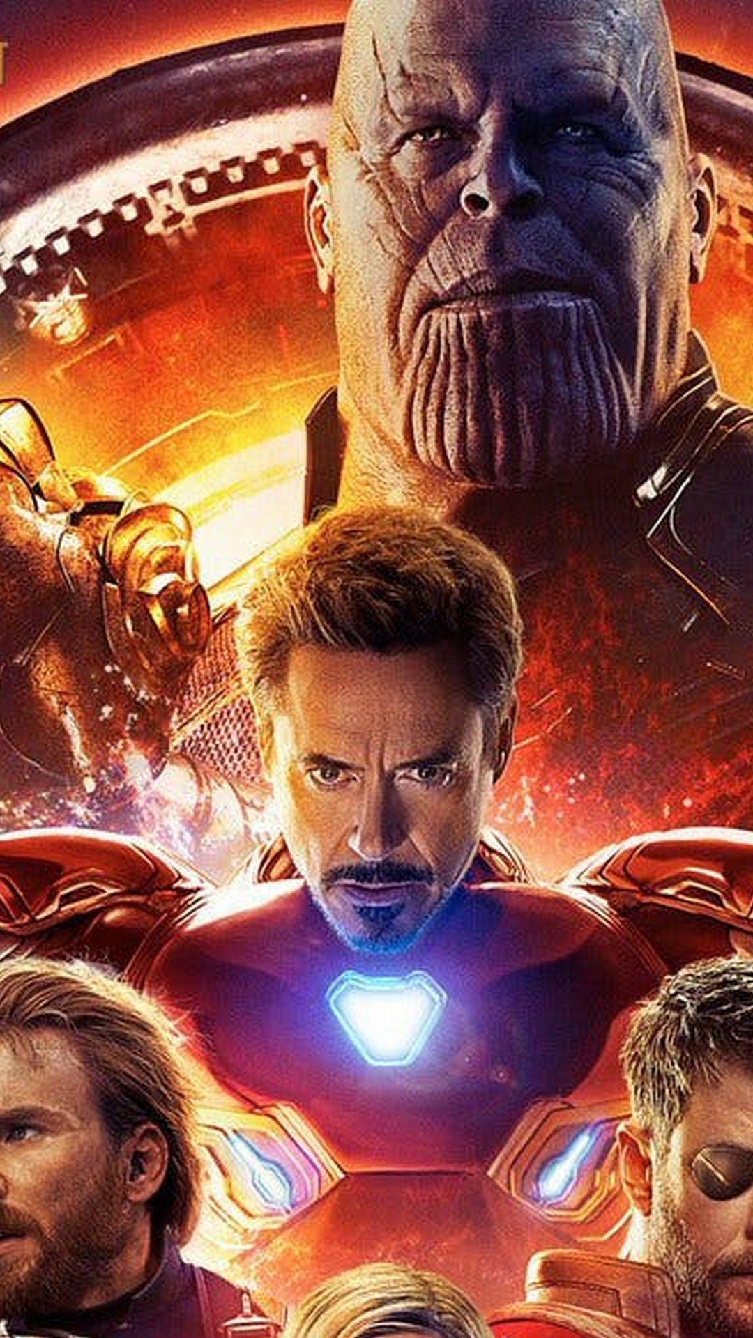 Avengers Infinity War Wallpaper For Iphone Best Iphone Wallpaper Avengers Infinity War Avengers Iphone Wallpaper