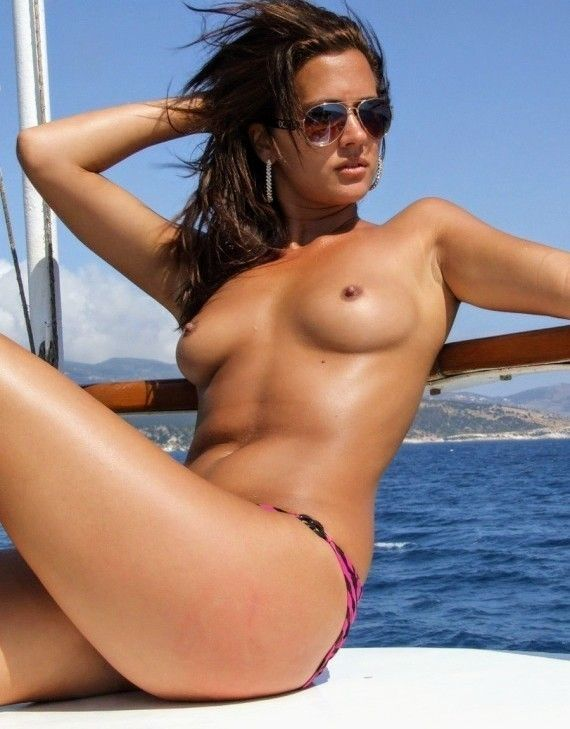Funny sexy monster porn pics