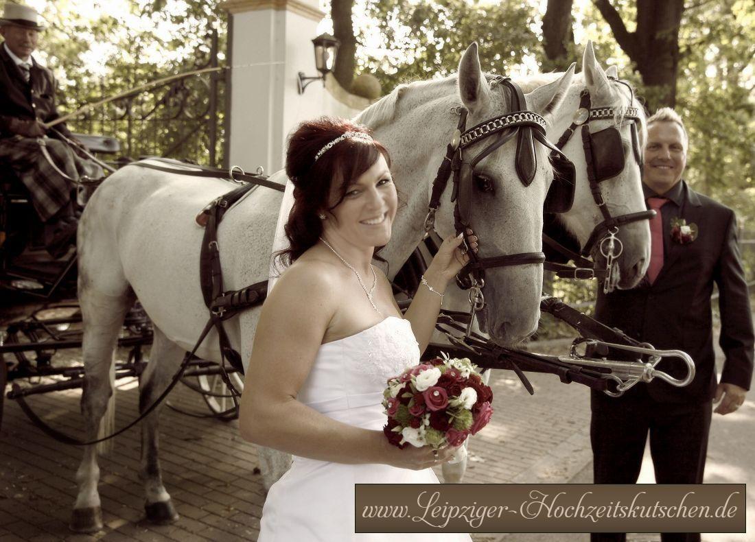 Pferdekutsche Hochzeit Jpg 1100 790 Hochzeit Kutsche Hochzeitskutsche Pferdekutsche
