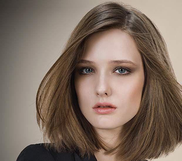 Top capelli color biondo cenere - Cerca con Google | Hairstyle  HS93