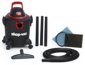 How To Clean Car Carpet 5 Little Known Secrets Shop Vac Wet Dry Vac Wet Dry Vacuum