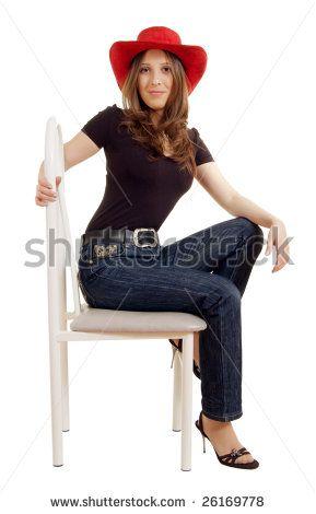 Mujeres De Jeans Y Cinturones Fotos, imágenes y retratos en stock   Shutterstock