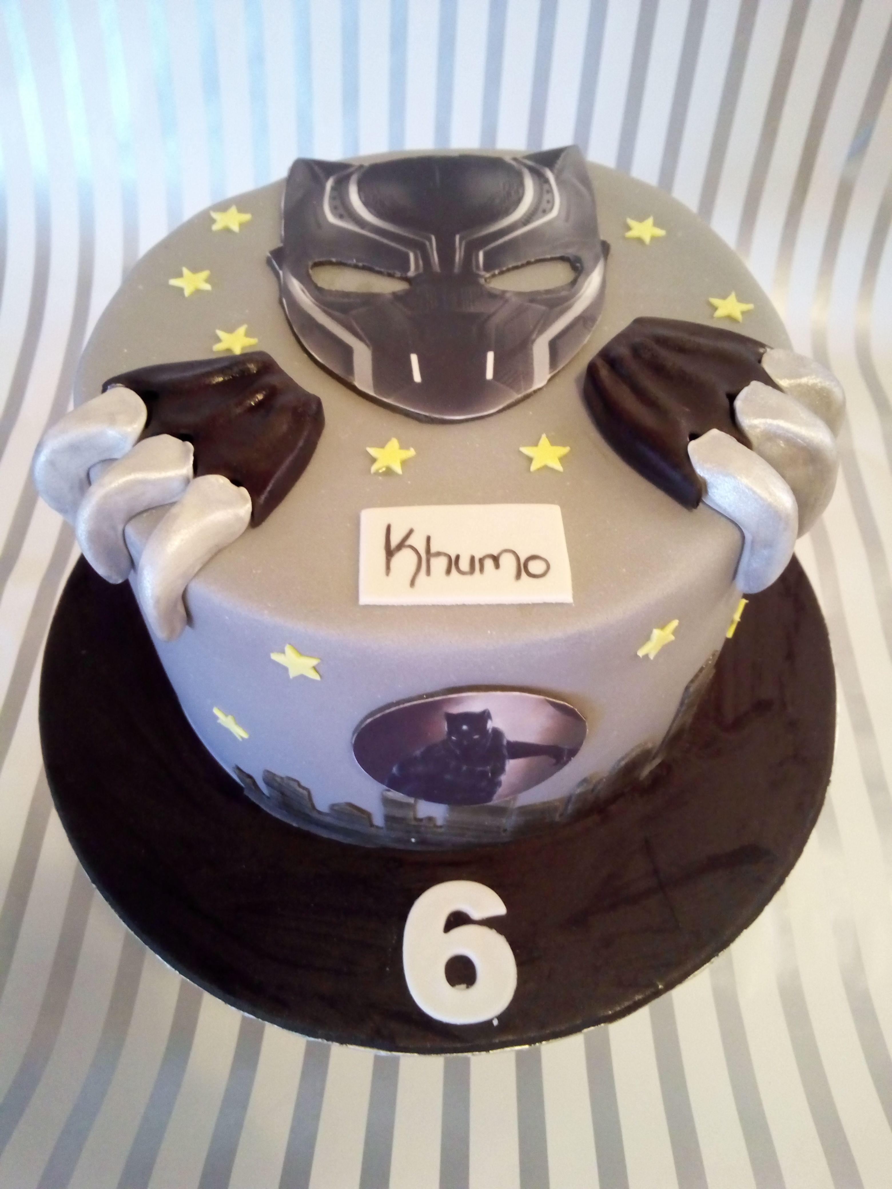 Kids With Images Boy Birthday Cake Superhero Birthday Cake