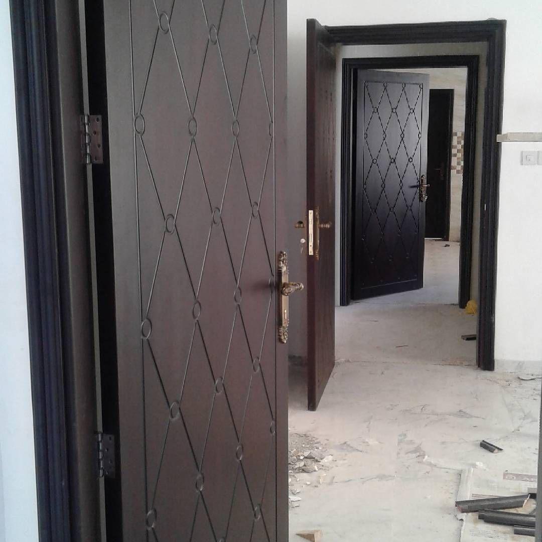 No Photo Description Available Black Interior Doors Door Design Doors Interior