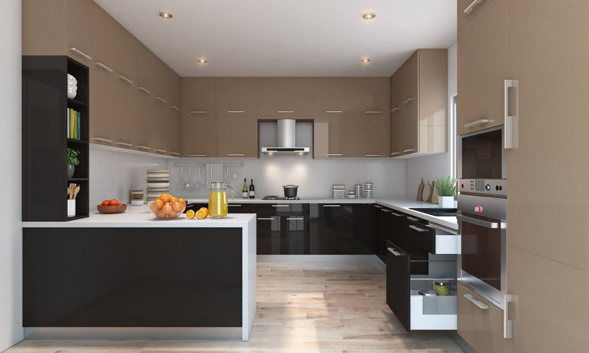 All You Need To Know On Acrylic Kitchen Cabinets Kitchen Layout Kitchen Interior Kitchen Remodel