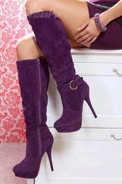 poetas bahía Descomponer  Amantes de los zapatos... - Community - Google+ | Zapatos, Zapatos de tacón  lindos, Zapatos de chicas
