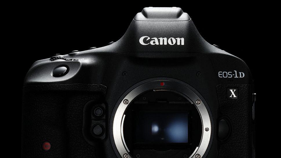 Canon Eos 1d X Mark Iii Review Canon Eos Eos Dslr
