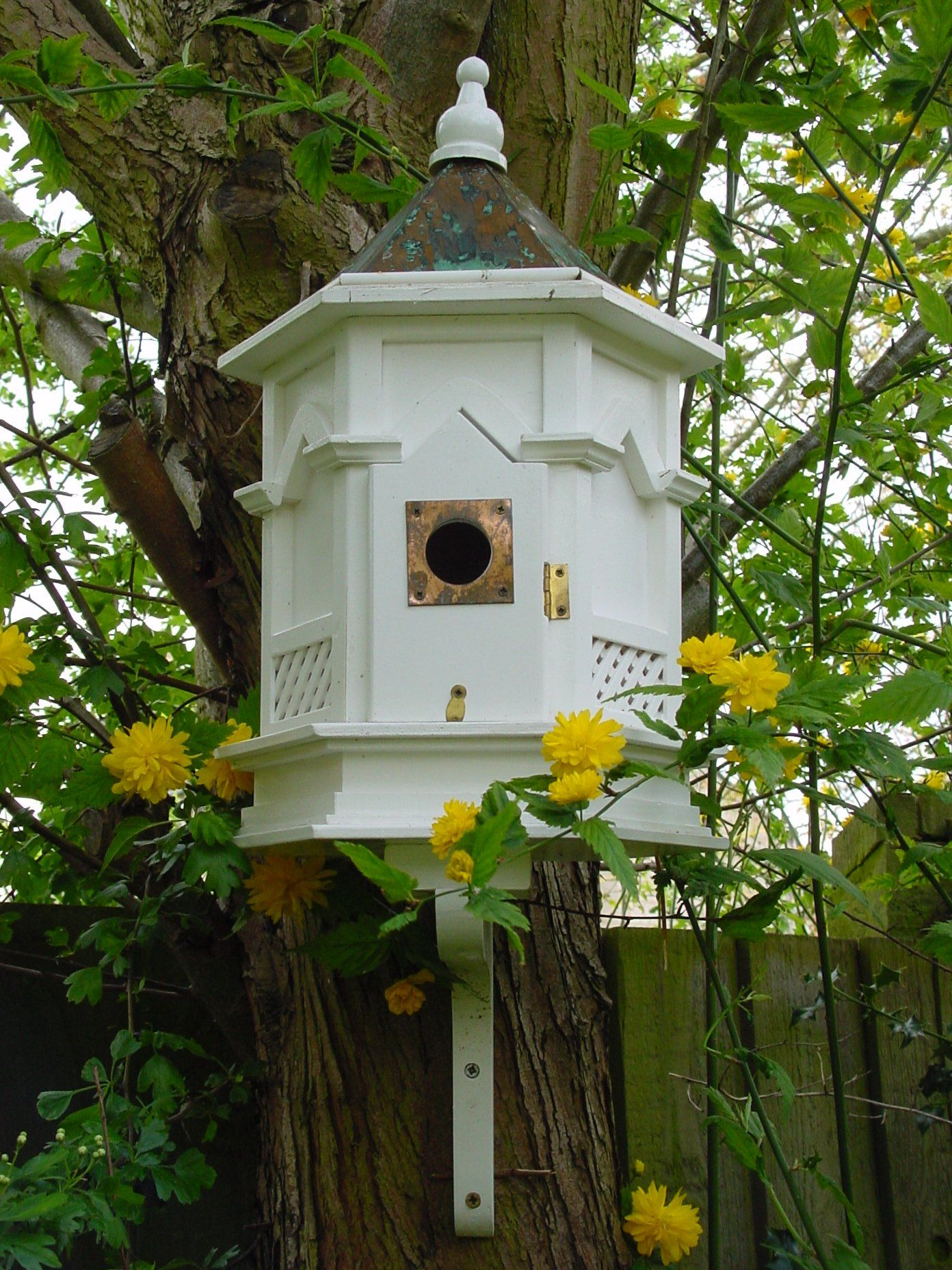 nest boxes Google Search (avec images)