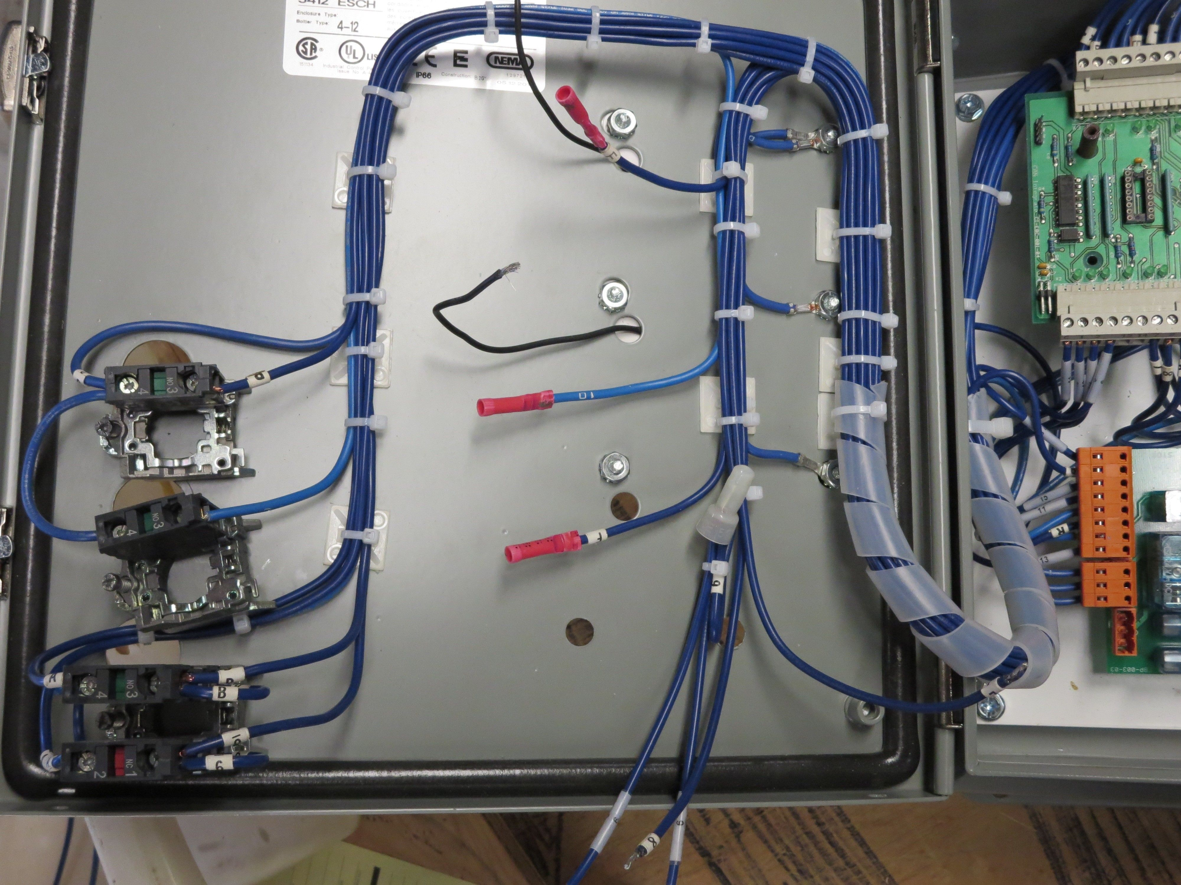 New Best Electrical Wire For House Wiring Diagram
