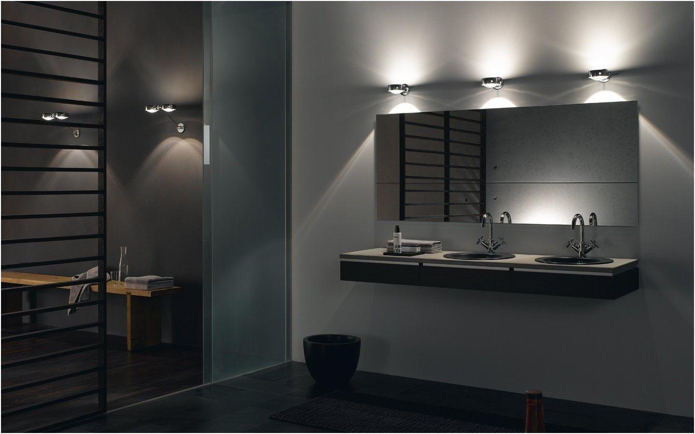 Designer Bathroom Light Fixtures Home Design Ideas From Modern Bathroom Light Fixtures