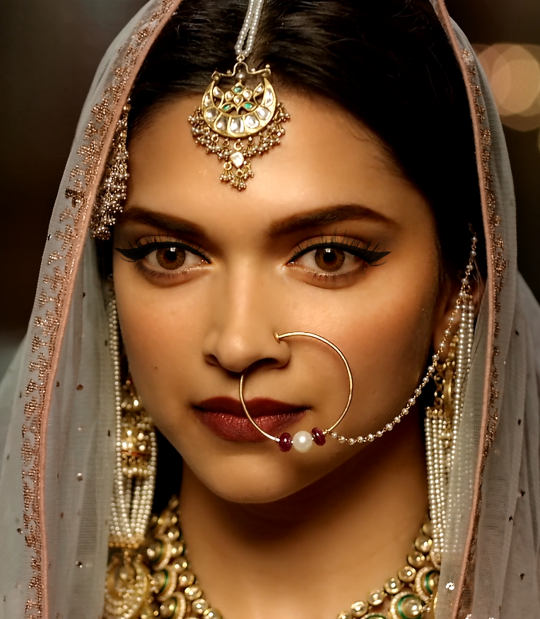 Deepika Padukone Deepika Padukone Style Dipika Padukone Indian Jewelry