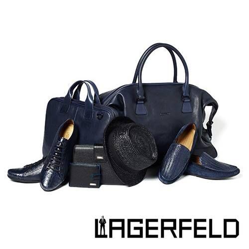 Элегантность в деталях!  #ULTRACARD #LAGERFELD