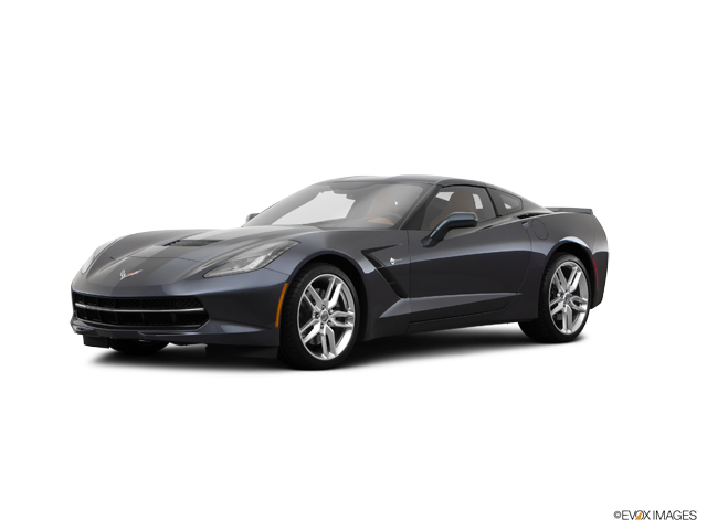 Broadway Automotive Is A Chevrolet, Ford, Genesis, Hyundai, Volkswagen  Dealership Located Near Green Bay Wisconsin. Weu0027re Here To Help With Any  Automotive ...