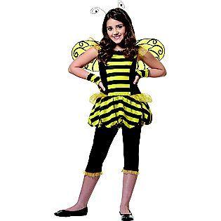 Kmart Halloween Costumes 2020 Ringmaster Pin on Halloween Costumes