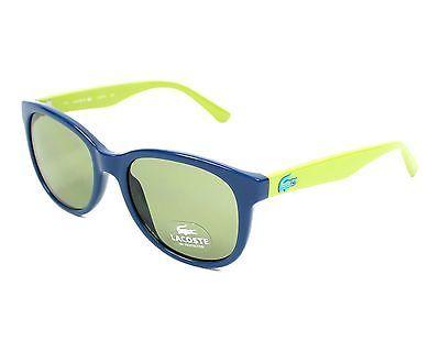 LACOSTE Sunglasses L3603S. NEW & AUTHENTIC!