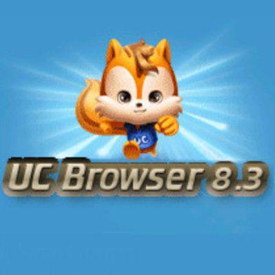 Скачать uc browser на java