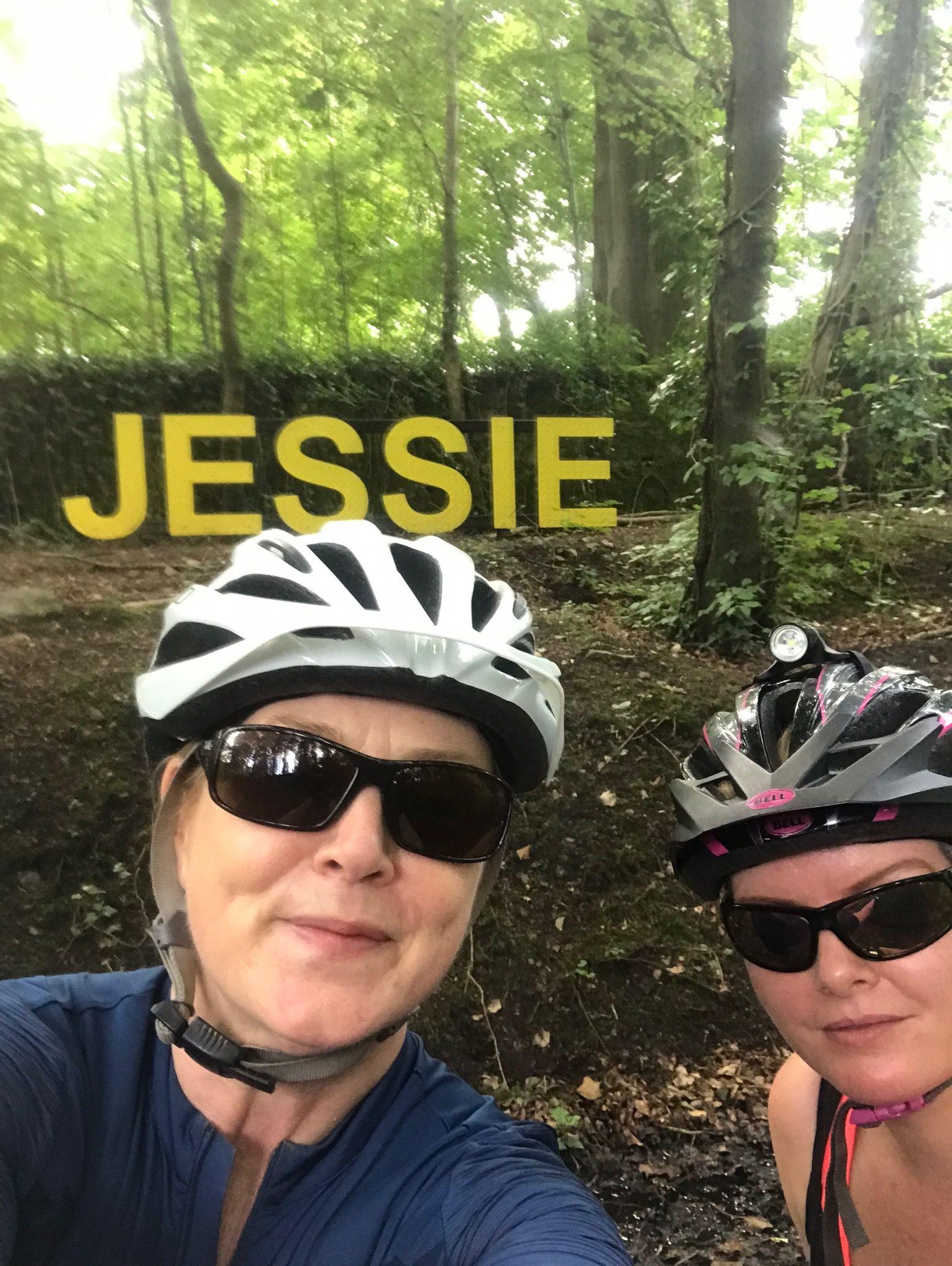 Pin By Alison Howie On Cycling Bicycle Helmet Helmet Bicycle