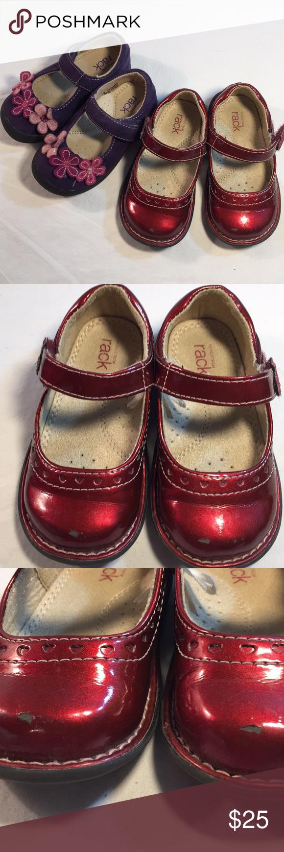 c7b77f43bc3 2 Nordstrom rack toddler girls shoes