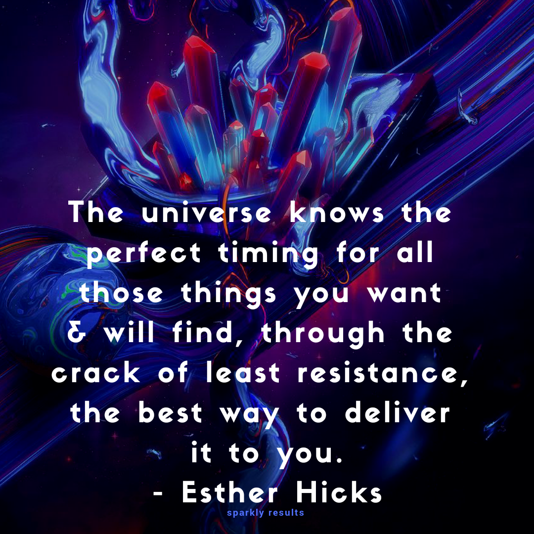 Pin By Sparkly Results On Abraham Hicks Inspirational Abraham Hicks Quotes Esther Hicks Quotes Energy Healing