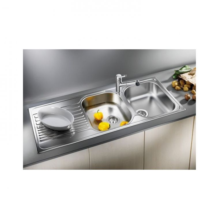20 Etonnant Collection De Evier Cuisine Inox Check More At Http Www Intellectualhonesty Inf
