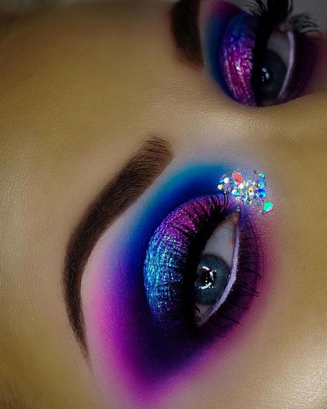 Photo of Makeup Hacks Online – Hot topics, interesting posts and up to date news