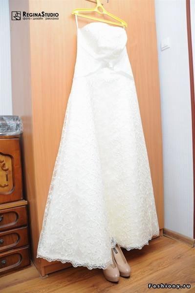 интернет магазин платьев херсон