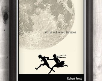 best literary quotes - Google Search