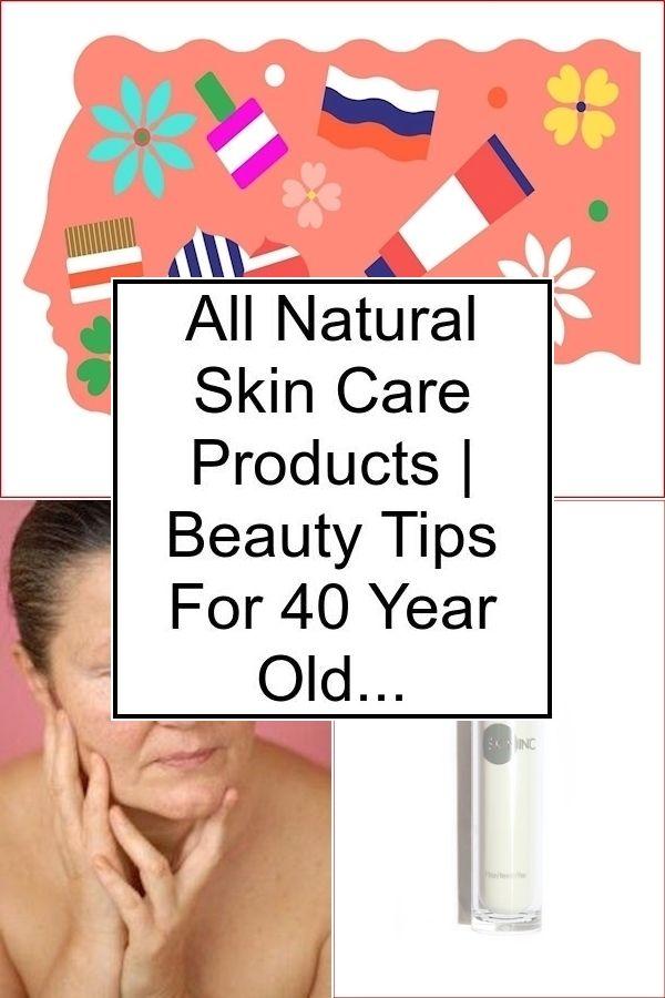 Olay Skin Care Skin Care For Elderly Ladies Best Skincare For Late 30s Skin Care Skin Care Tips All Natural Skin Care