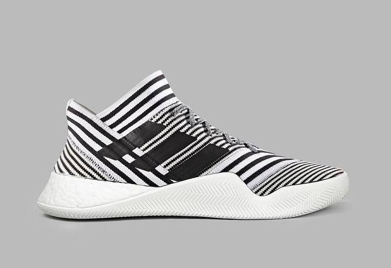 save off d12ac 1bf5d adidas nemeziz tango x tubular Instict boost concept httpstumblr.com