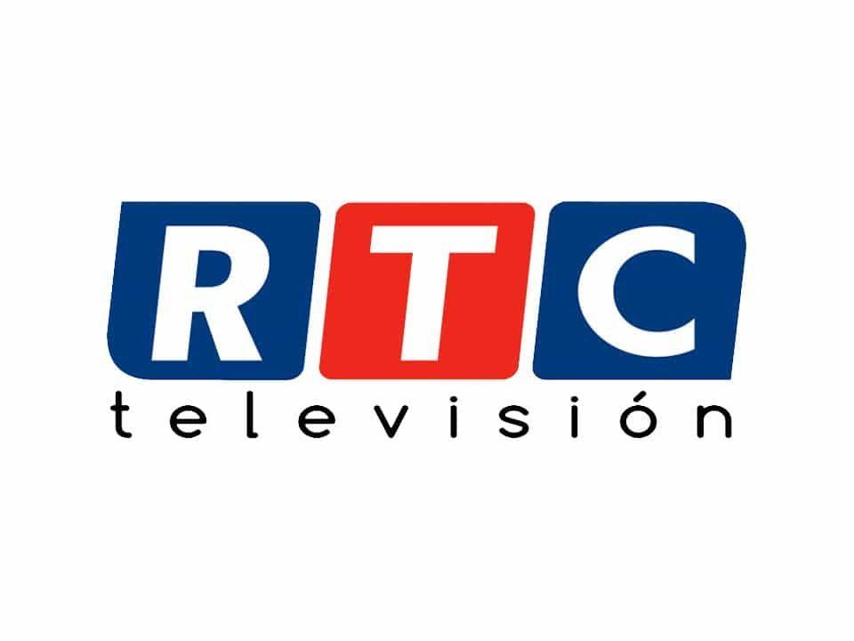 Cl Гјbertragung Free Tv