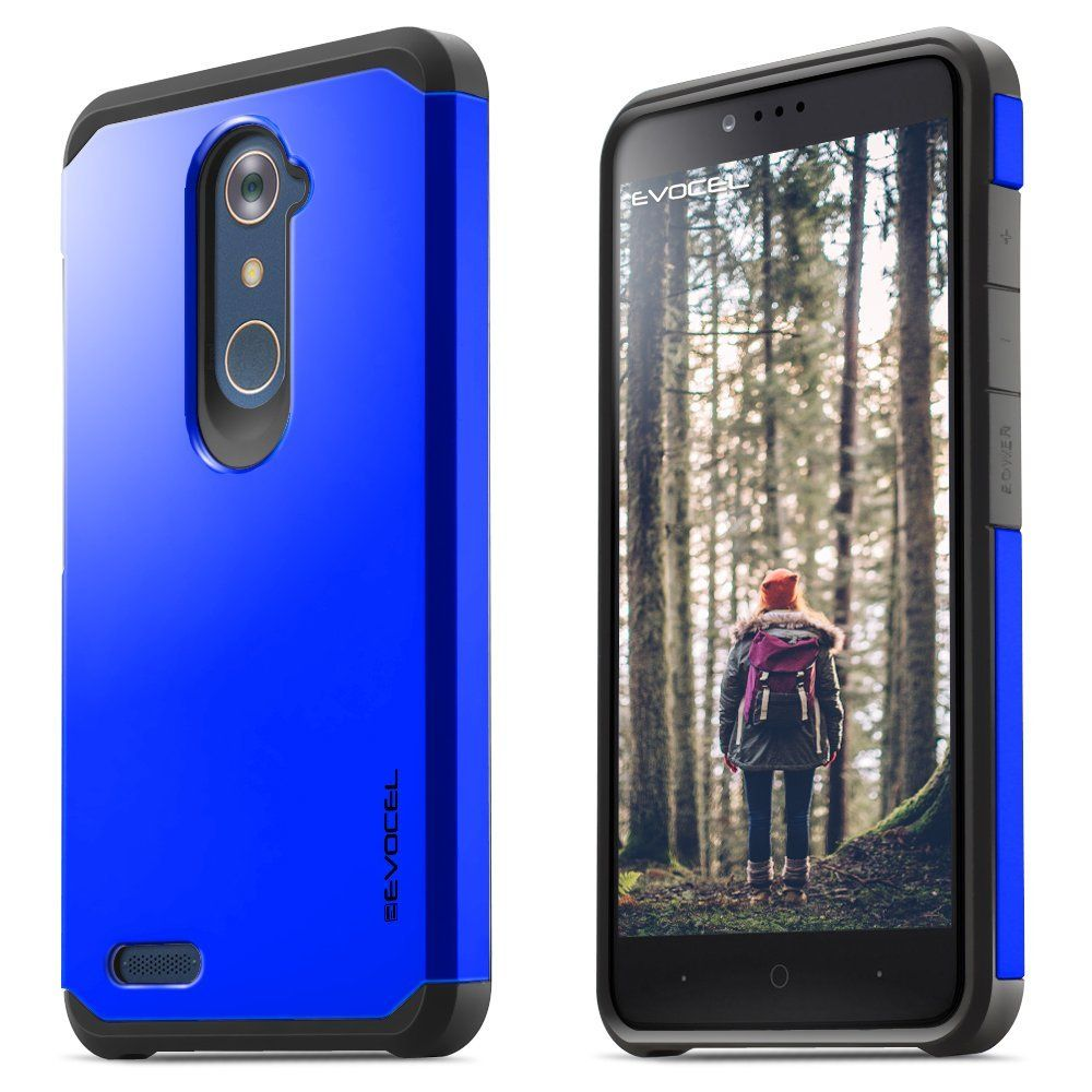 Best Metro Pcs Zte Zmax Pro Case Zte Zmax Pro Case Phone Case