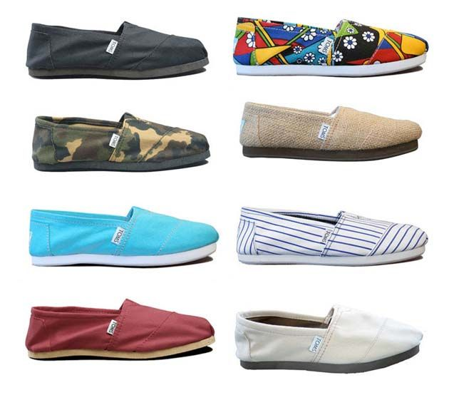 Toms Classics Women Wine Shoes Charming : Toms Outlet*Cheap Toms Shoes  Online* Welcome to Toms Outlet.Toms outlet provide high quality toms  shoes*best cheap ...