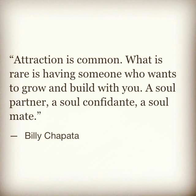 Soulmates That Can T Be Together Quotes: 10 Inspirational Quotes Of The Day (422)