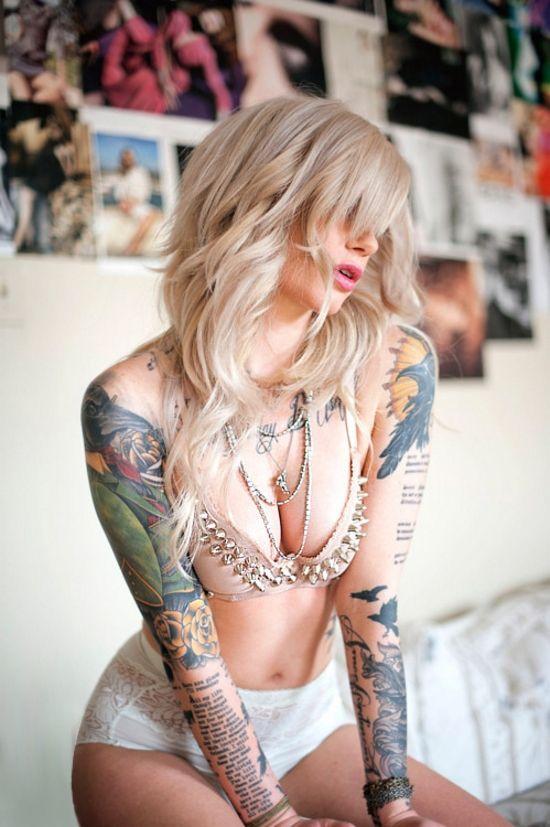 Kinky naked panty sex girls
