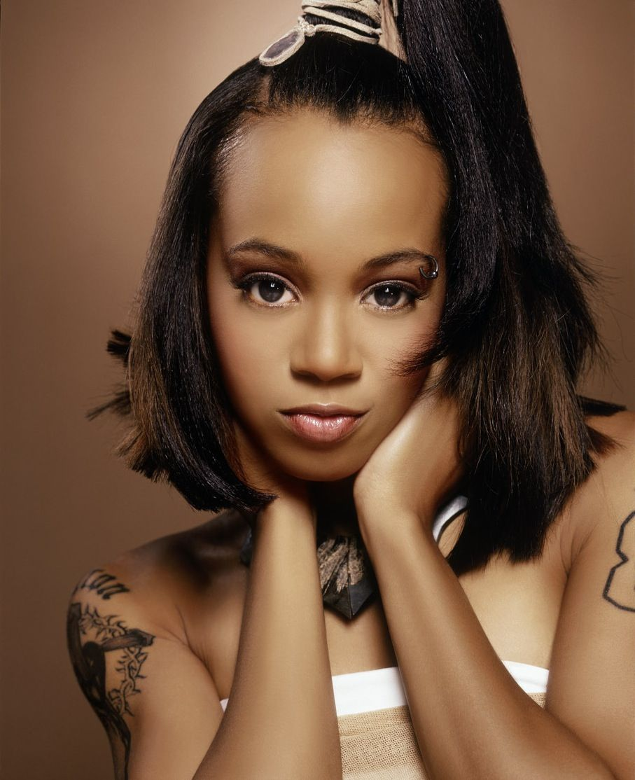 """1000  images about  LISA QUEEN""""LEFT EYE"""" LOPES  on Pinterest   The ..."""