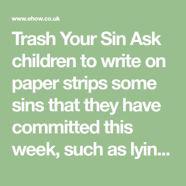 How To Get A Sin Number For My Child