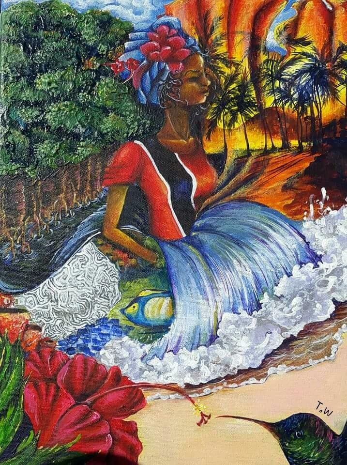 Trinidad and Tobago Culture | Copyright 2010 Trinidad and ... |Trinidad And Tobago Culture Islands