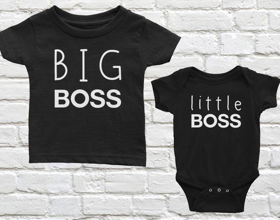 b4a88d0d9 Siblings Shirts, Little Brother Bodysuit, Big Brother Shirt, Siblings Matching  Shirts, First Christm