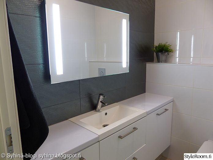 Spiegel Badezimmer ~ Best badspiegel images glass neon and neon tetra