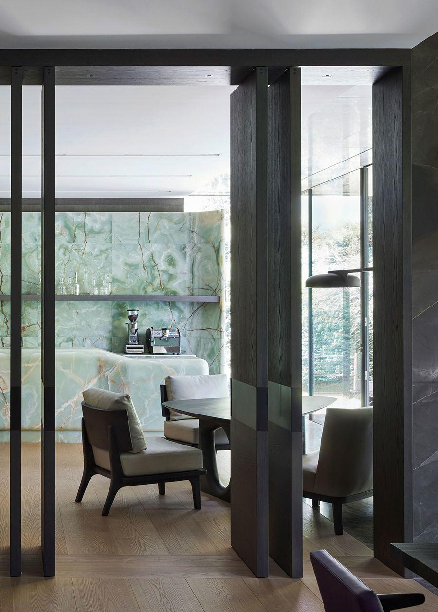 interior design firms in germany munich