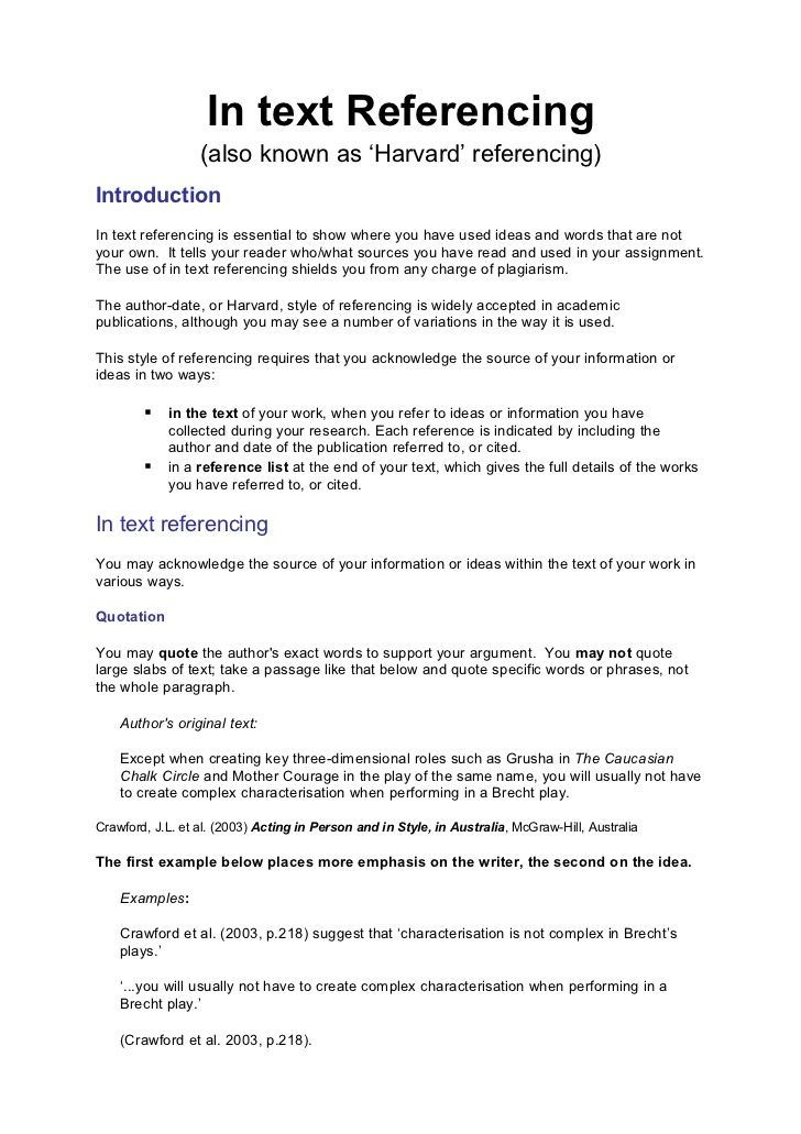Science Fair Essay In Text Referencing Also Known As Harvard Analysis Essay Thesis Example also Essay Writing Topics For High School Students In Text Referencing Also Known As Harvard  Study  Pinterest  How To Write Science Essay