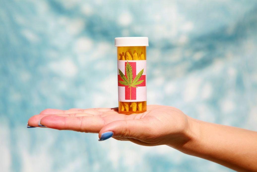 El Ministerio de Salud de Costa Rica avala la Marihuana medicinal, pero con unas condiciones previas - http://growlandia.com/marihuana/el-ministerio-de-salud-de-costa-rica-avala-la-marihuana-medicinal-pero-con-unas-condiciones-previas/