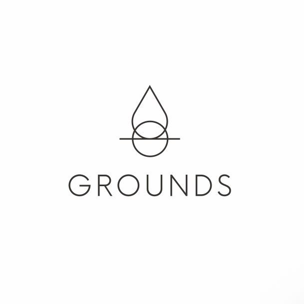 9 amazing logo design trends for 2019 - 99designs