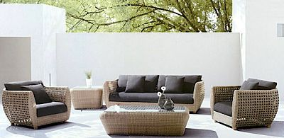 outdoor sofas brisbane modern fabric uk ravishing wicker furniture ideas at room verona honey lounge setting diy home decor projects bdwooddesign com